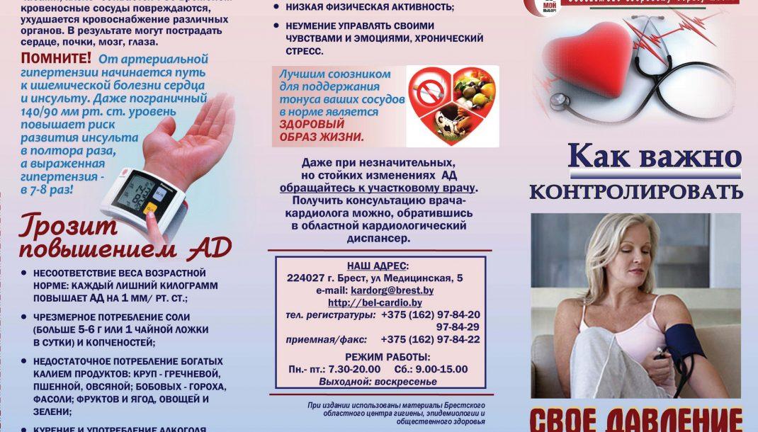 КОНТРОЛИРУЙ АД-2