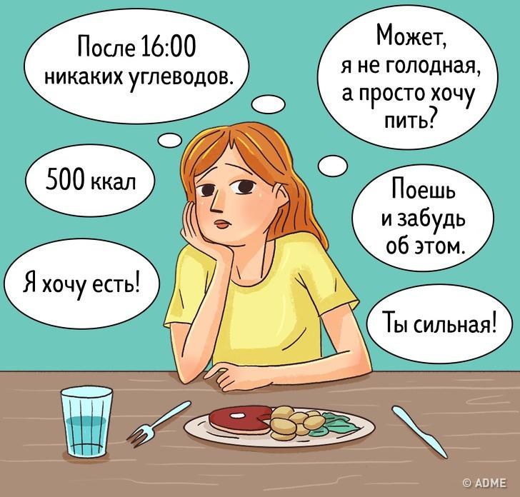 """Картинки по запросу """"картинки по пищевым расстройствам"""""""